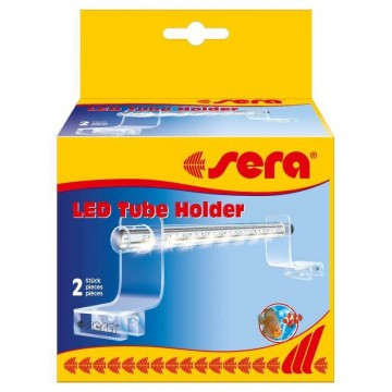 SOPORTE LED TUBE HOLDER