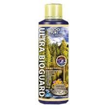 Test para el NH3 y NH4