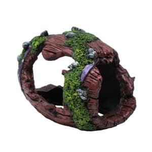 Tremazid 30 ml. sera Phyto med
